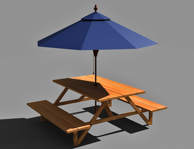 outdoor furniture view one.png