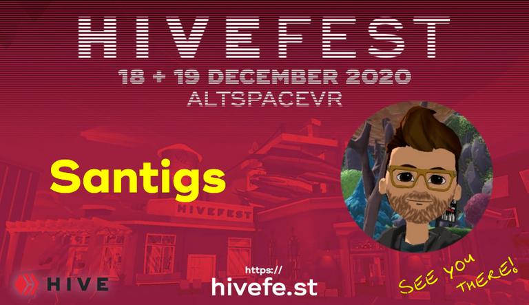 hivefest_attendee_card_Santigs.jpg