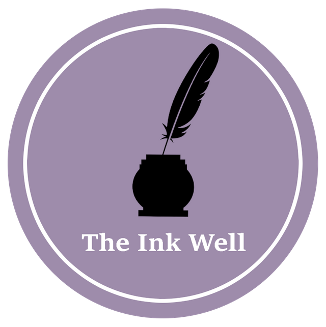 The Ink Well Logo Sqaure.png