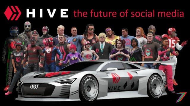 Hive_Future_Social_Media.jpg