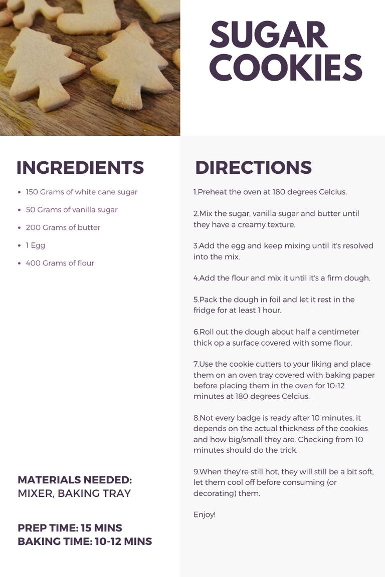 Recipe  Sugar Cookies.png