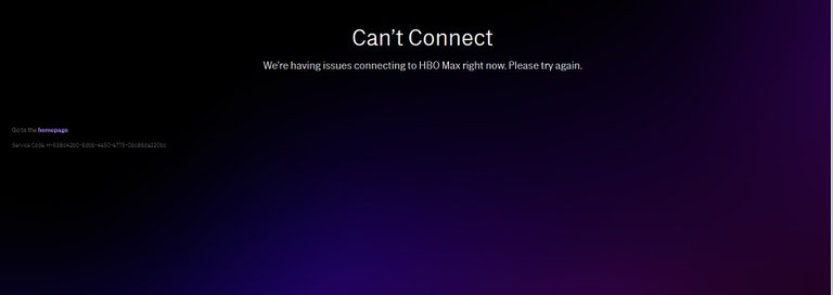 cant connect hbo max.jpg