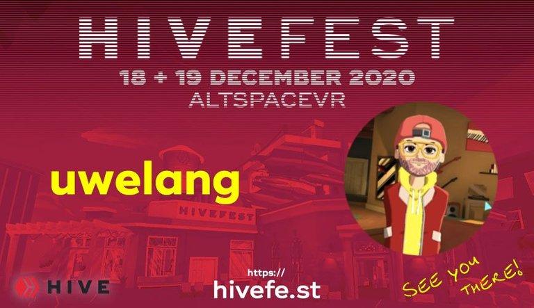 hivefest_attendee_card_uwelang.jpg