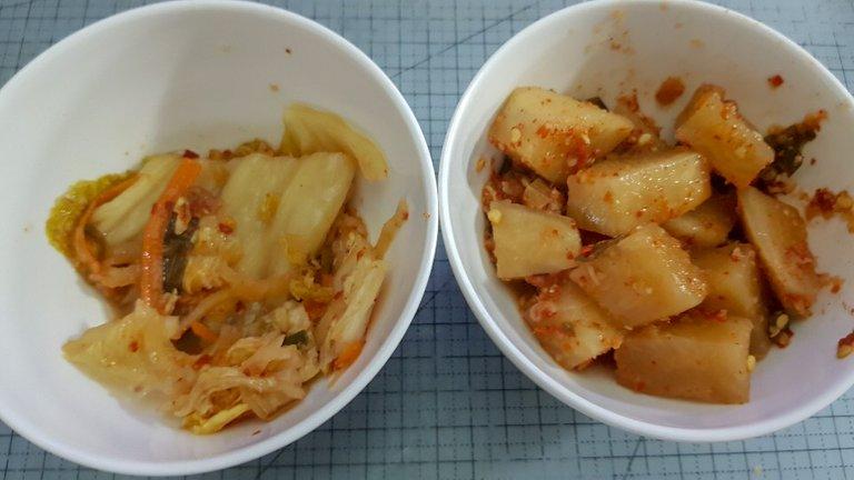Kimchi and Radish.jpg