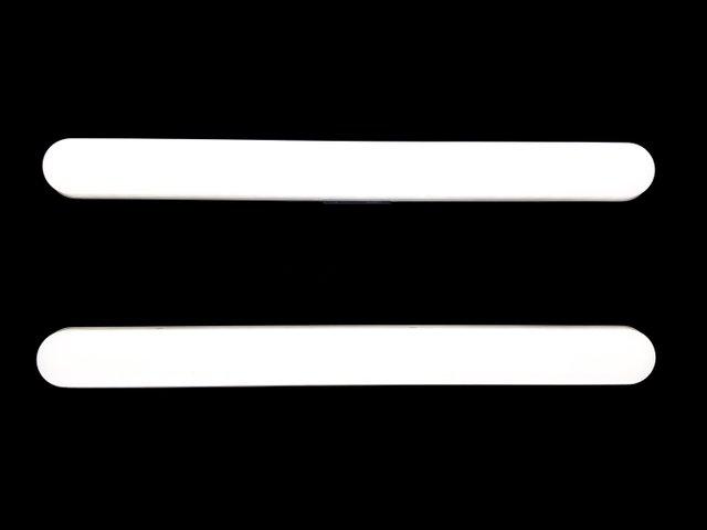 lights equal sign.jpg