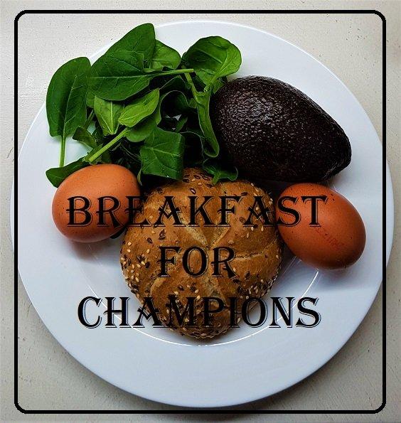 breakfast for champions.jpg