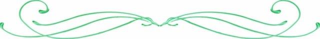 GreenTendrilBanner.jpg