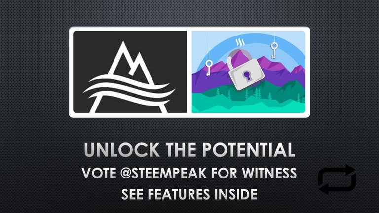 SteemPeak Witness 1.jpg