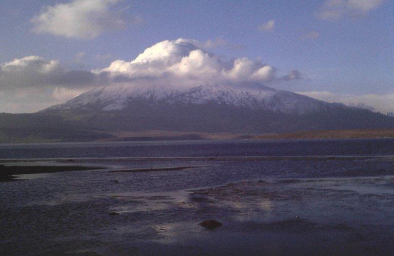 vulkan parineneote_04 4.jpg