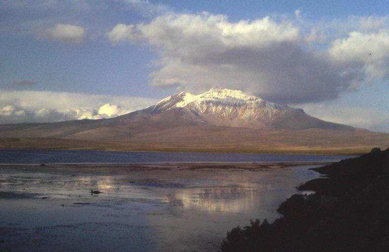 vulkan parineneote_04 6.jpg
