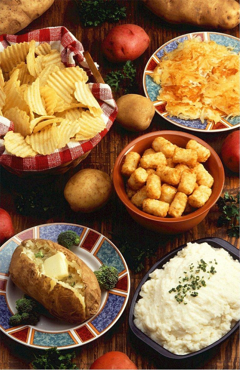 potatoes520678_1920.jpg