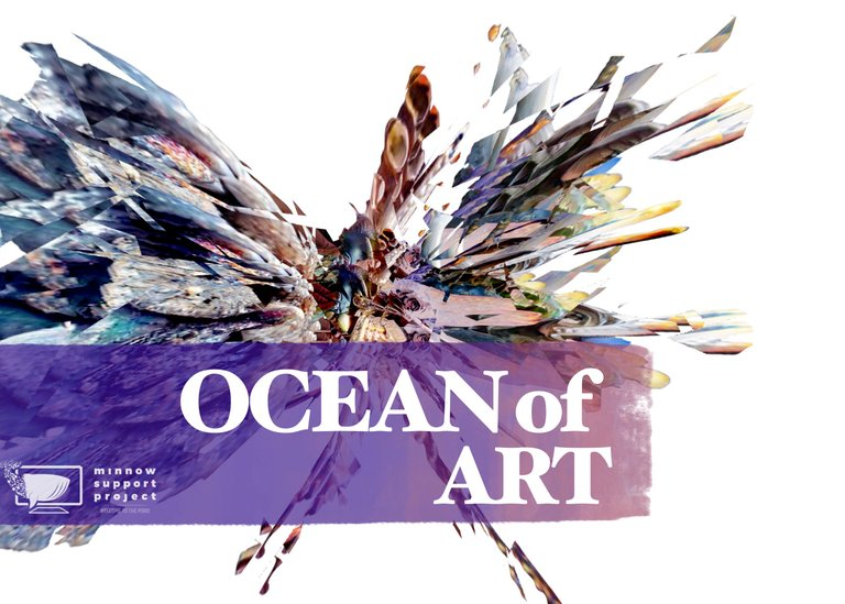 ocean_art_thumbnail3.jpg