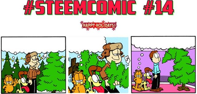 SteemComic14Download.jpg