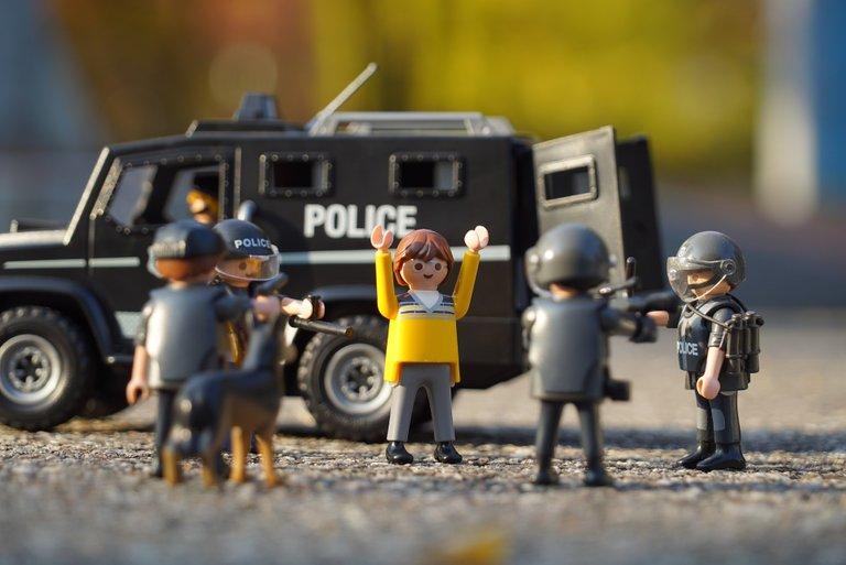 police1073901_1920.jpg