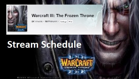warcraft3frozenthroneimg4.jpg