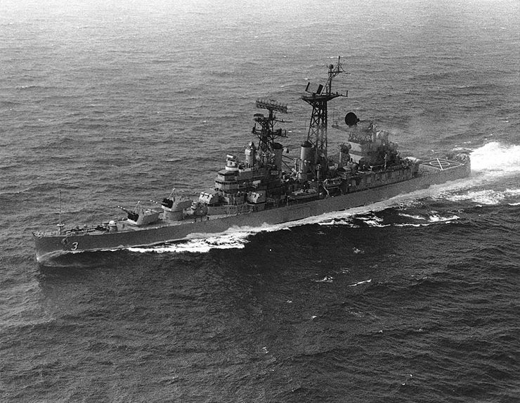 USS Galveston CL93.jpg