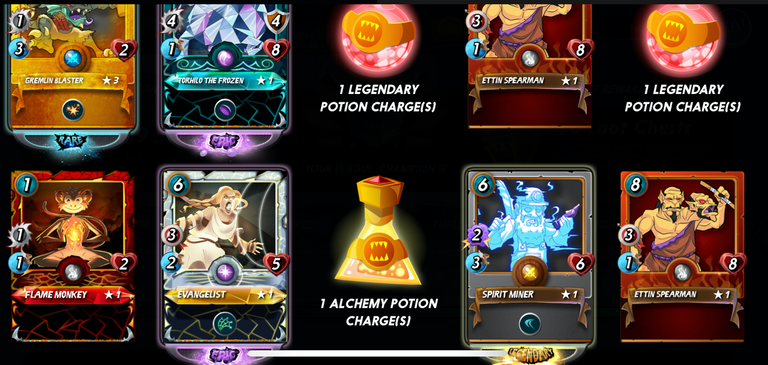 Great Daily Quest Pull.png