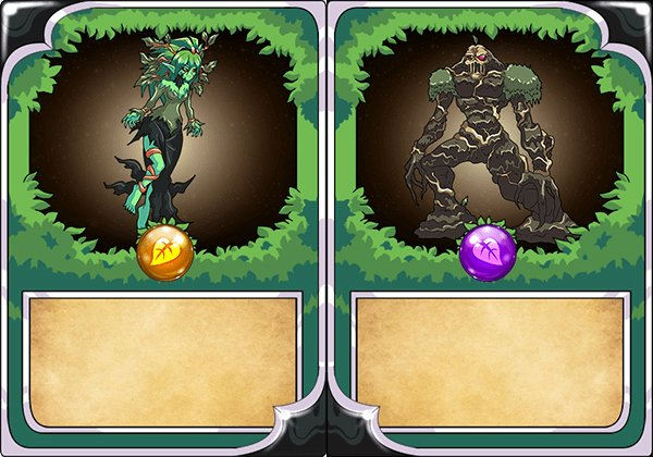 Spirit of the Forest copy.jpg