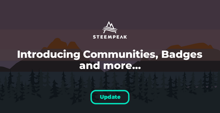 release_cover_communities.png