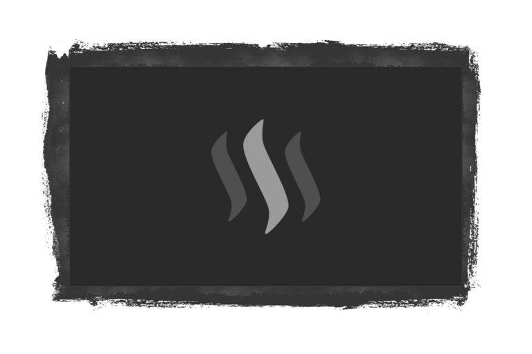 blackboardsteem11920.jpg