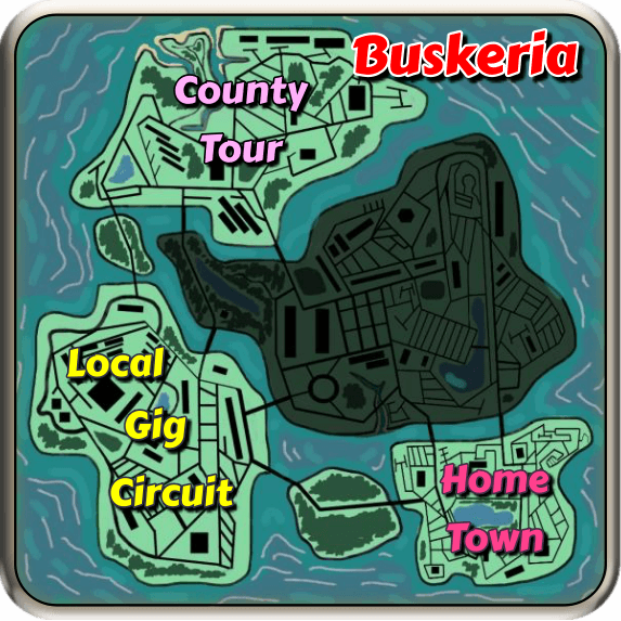 buskeria_map3.png