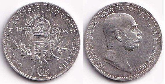 1_korona_1908.jpg