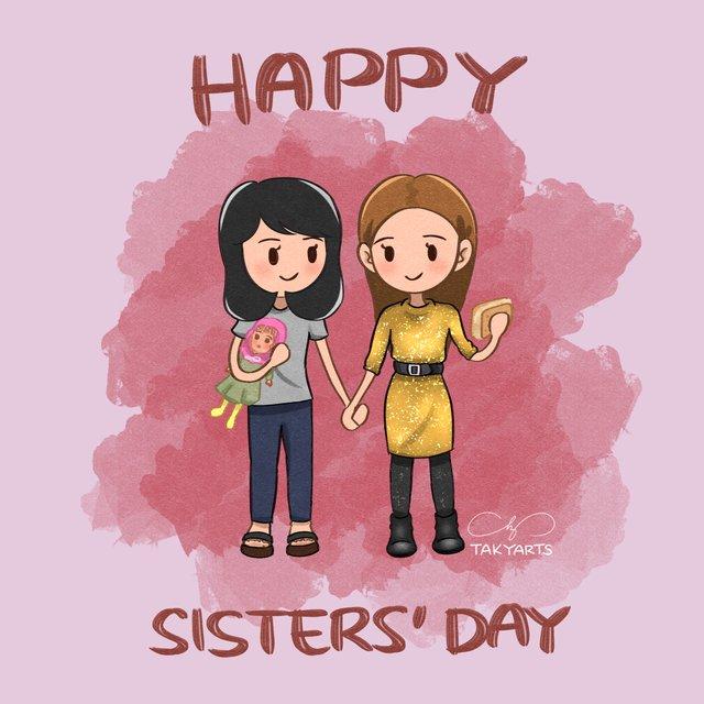 sister%20day5.jpg