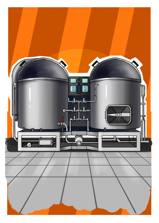 brewery_alpha.png