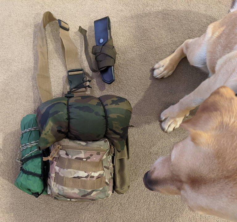 002_slingpack.jpg