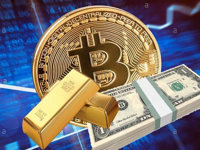 dolar_vs_ouro.jpg