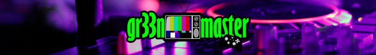 banner_musica.png