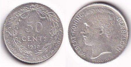 50_centn_1912.jpg