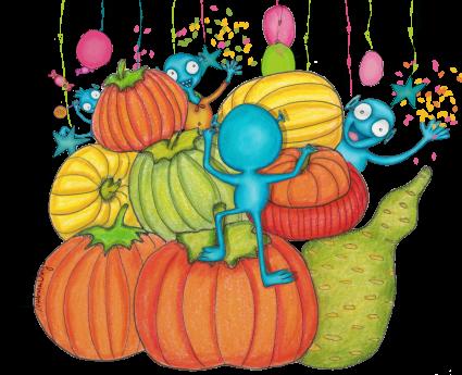 pumpkin_party.png
