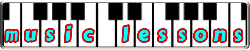 music_lessons.png