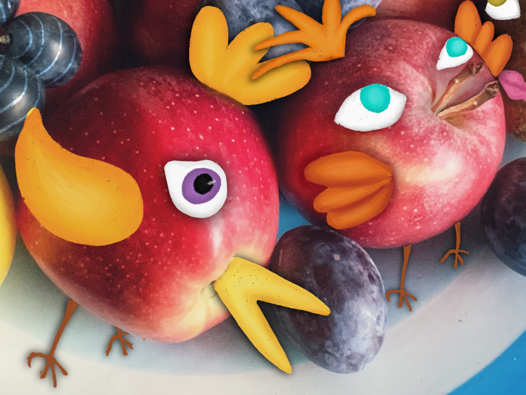 apple_birdies.png