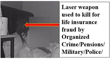 laser_weapon_.jpg