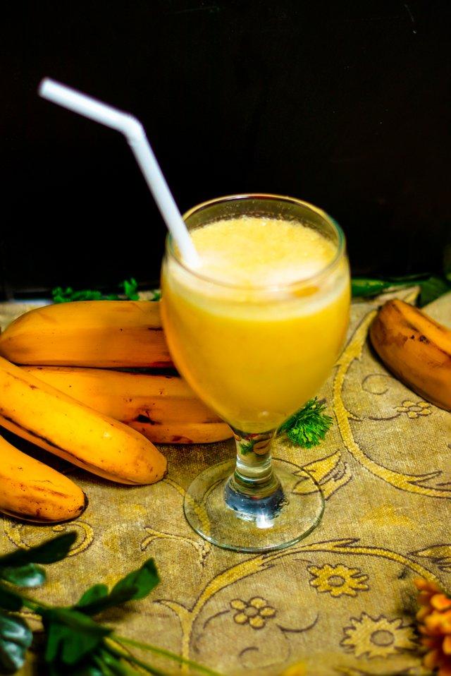 Banana Shake.jpg