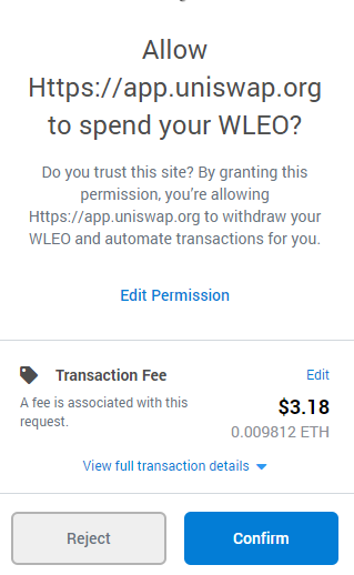 approve wleo.png