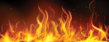 heatfireburn.jpg