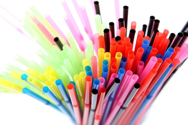 drinking-straw.jpg