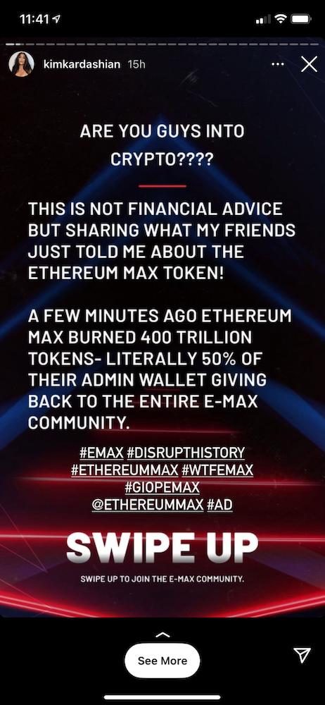ethereum max.png