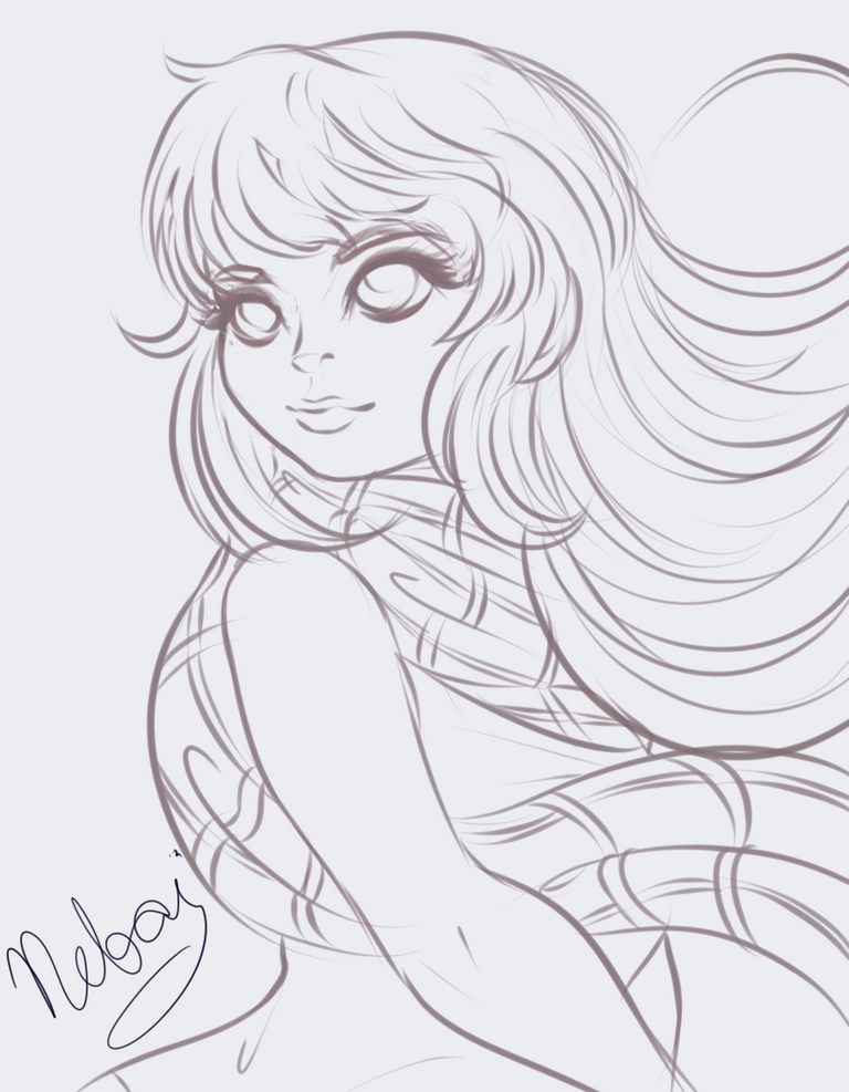 firy_4_Lineart.png