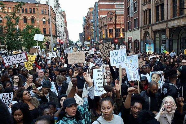 blm-Manchester.jpg