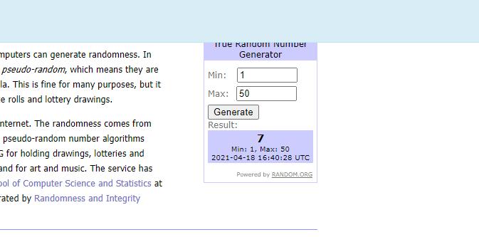 Screenshot_190.png