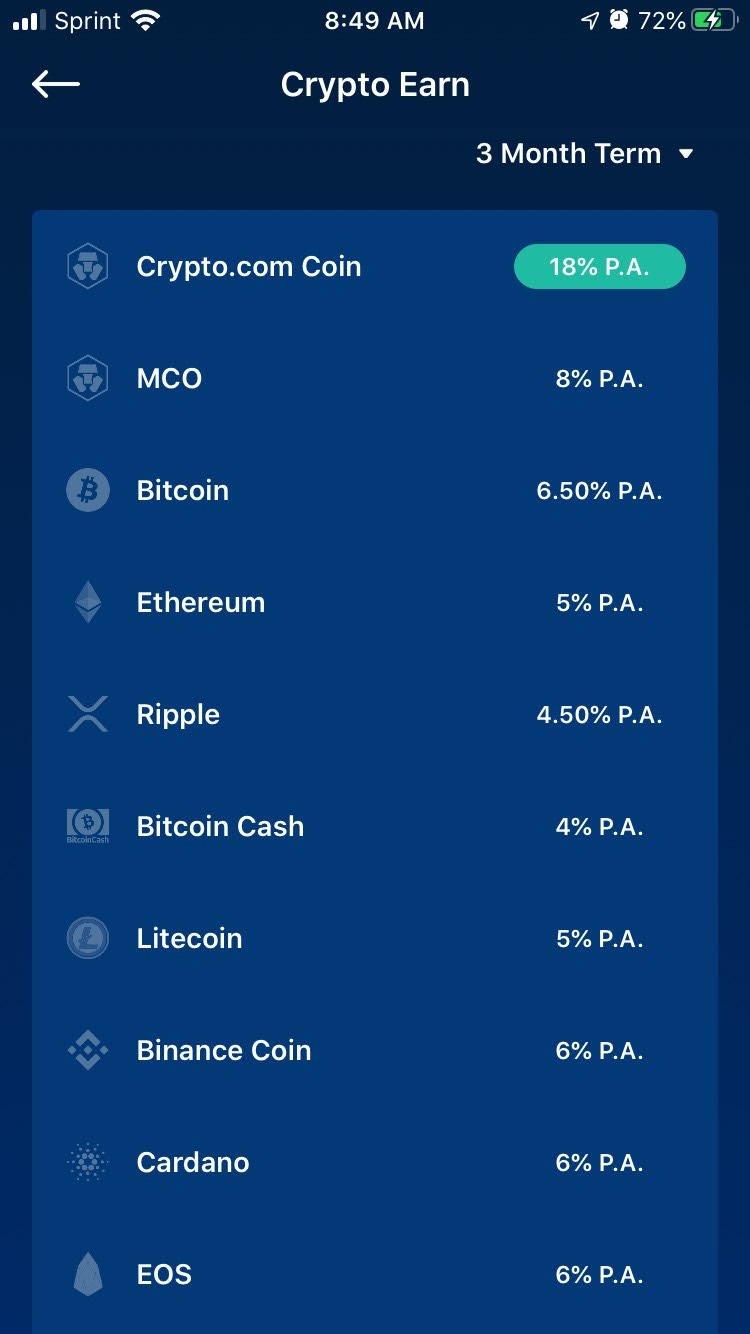 crypto rates.jpg