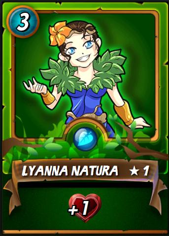 Lyana Natura.PNG