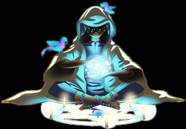 Elven Mystic.png