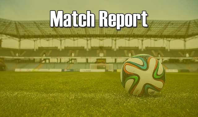 match_report_3.png