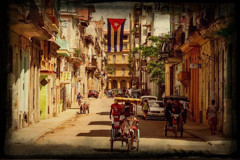 Cuba-197 (2).jpg