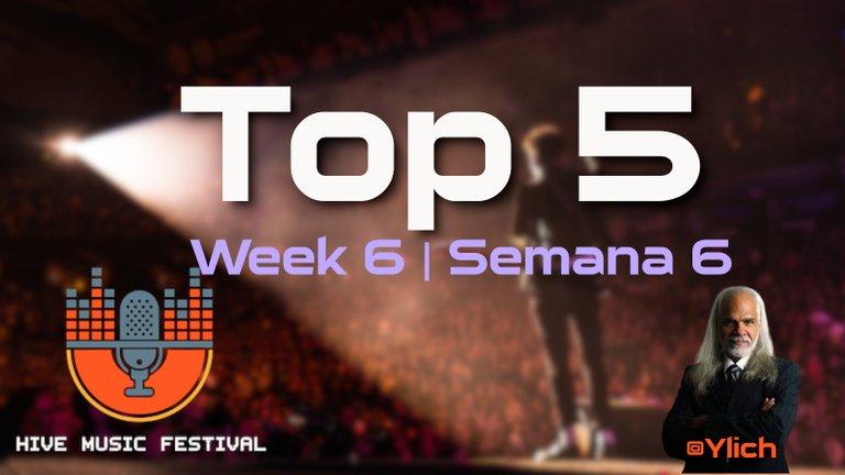 Top5-Festival3.jpg